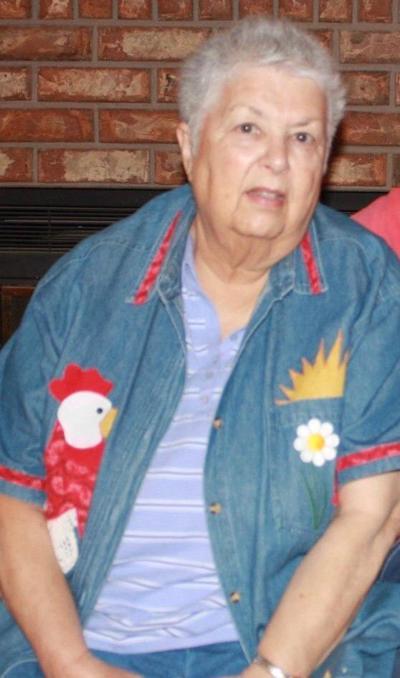 Cantrell_Patricia_Obituary.jpg