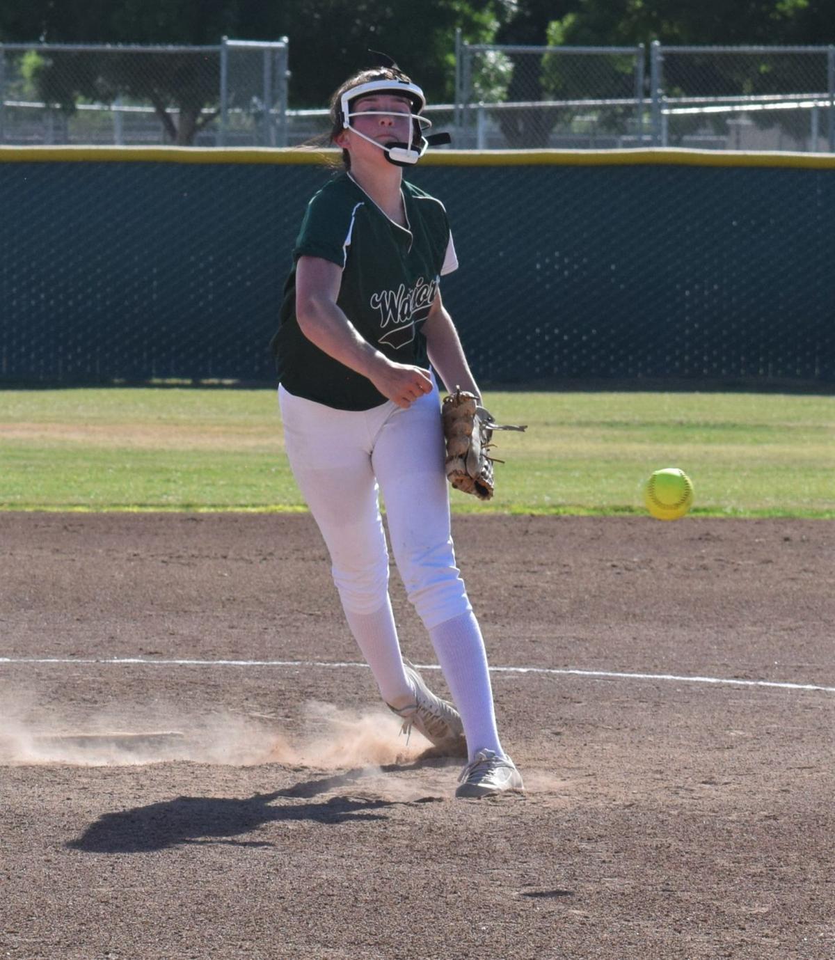 Bailey Damian pitching (4).JPG