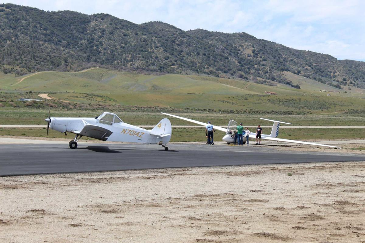 Glider-hookup.jpg