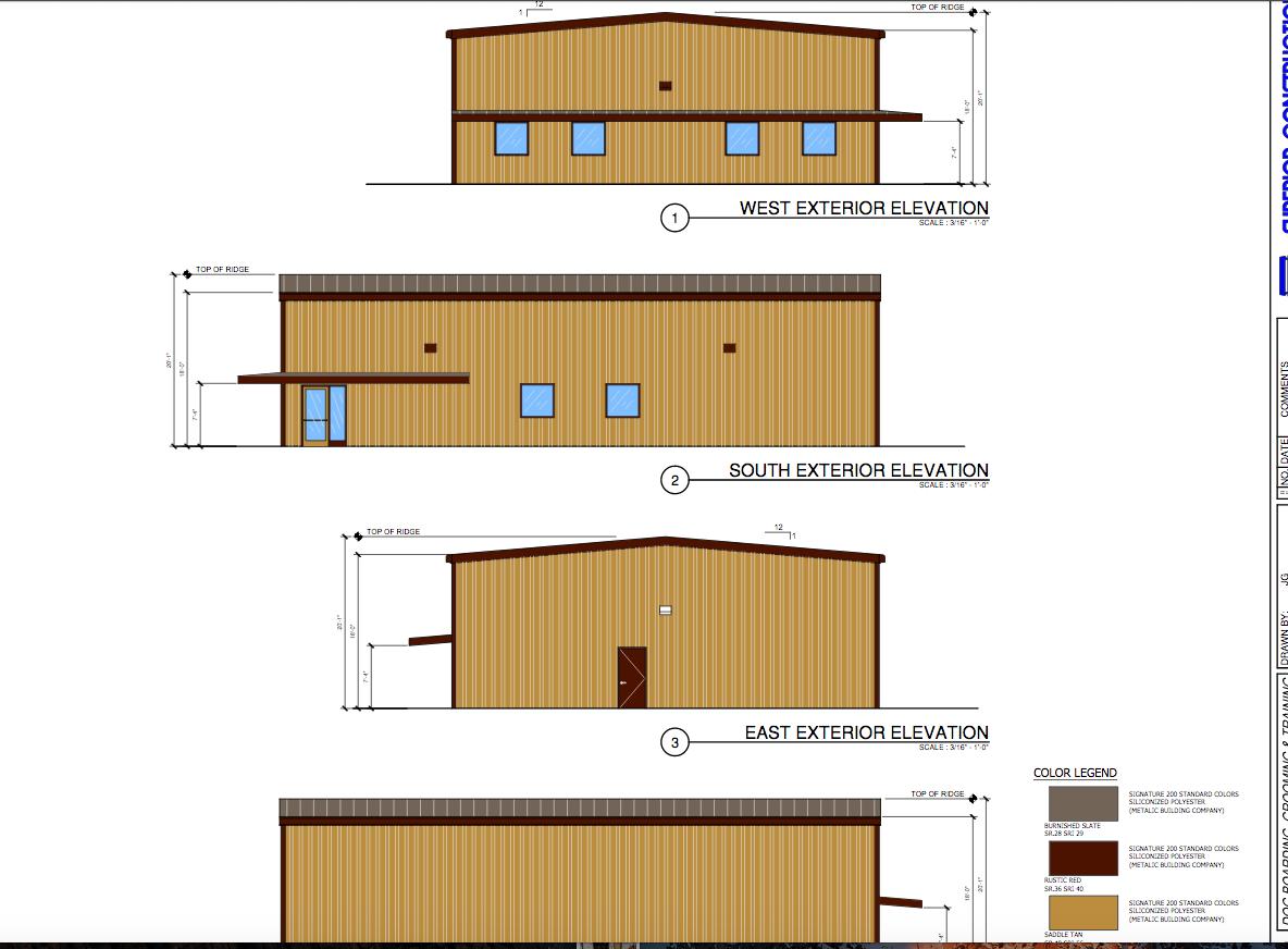 buildingplan1