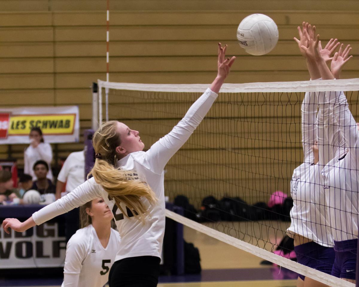 volleyball vs ridgeview-6.jpg