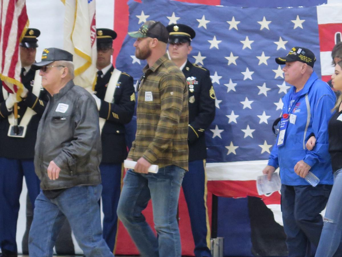 Veterans_4282.jpg