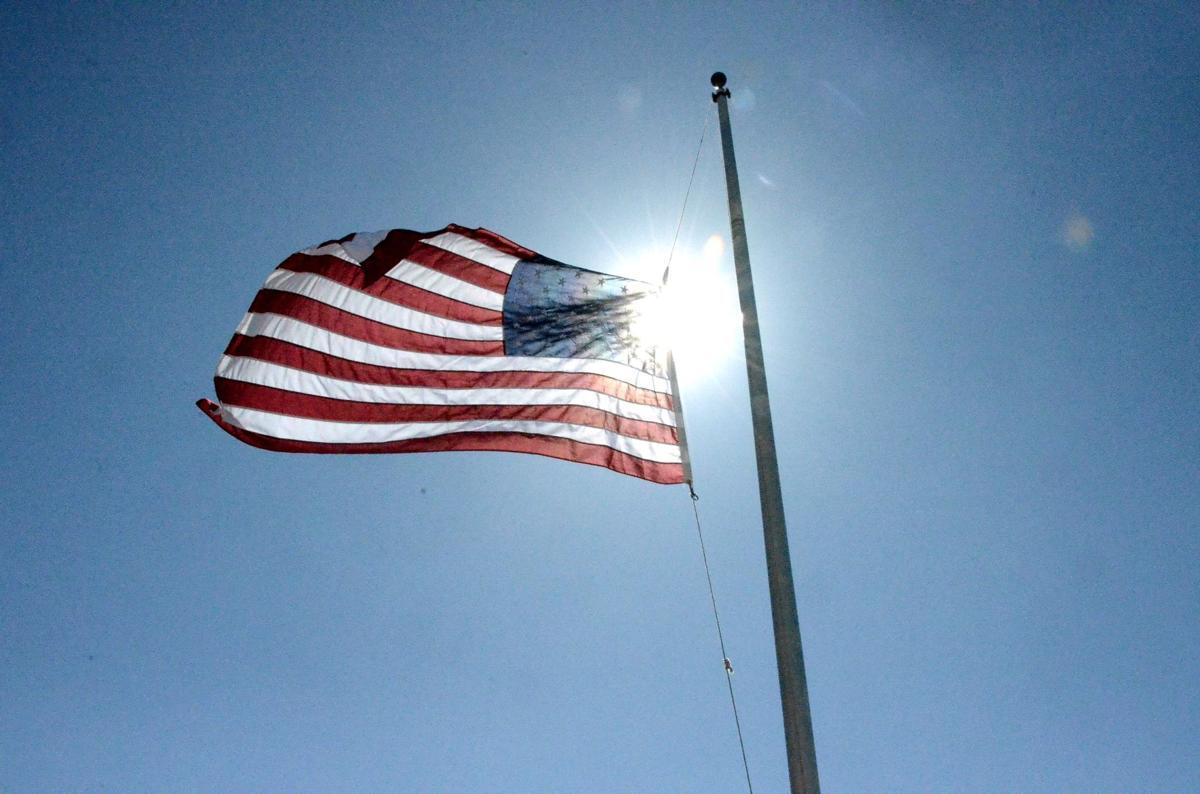 Flag_7777.JPG
