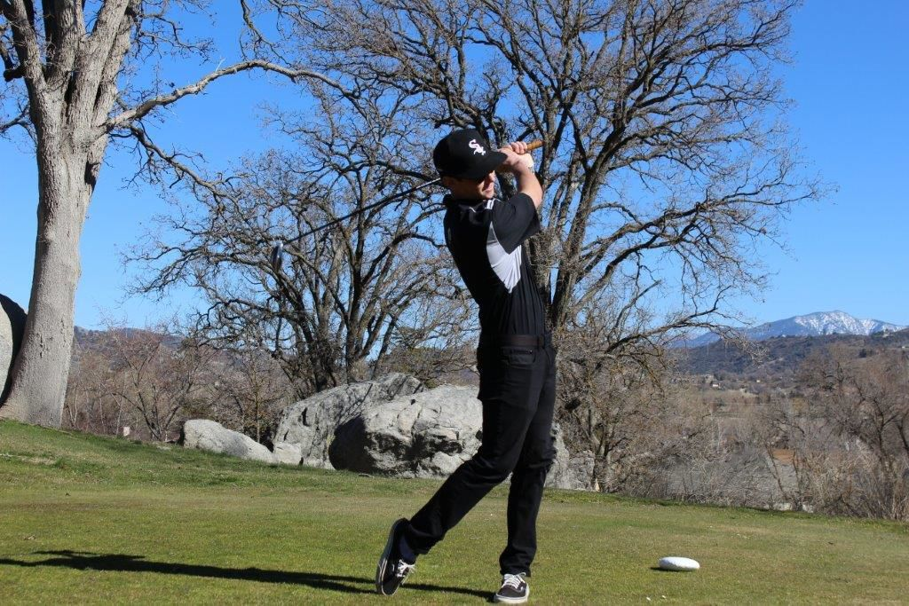 Golf_3106.jpg