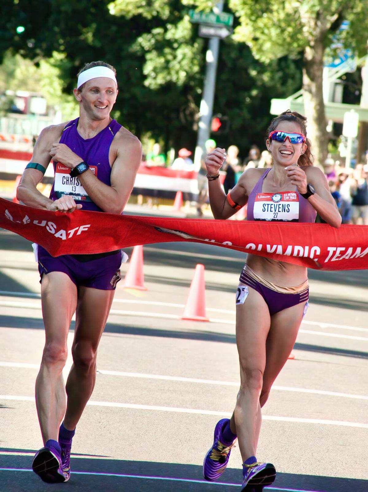 Racewalk OLYMPIC Trials - Kevin J Cunningham_BA1A8944-DeNoiseAI-clear.jpg
