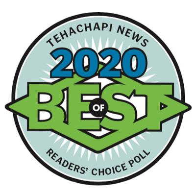 Best Of Tehachapi 2020.png