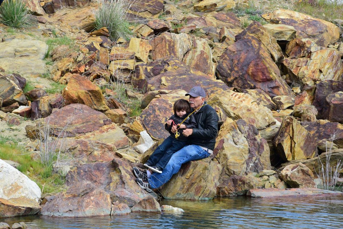 Fishing SMIRNOFF (21).JPG