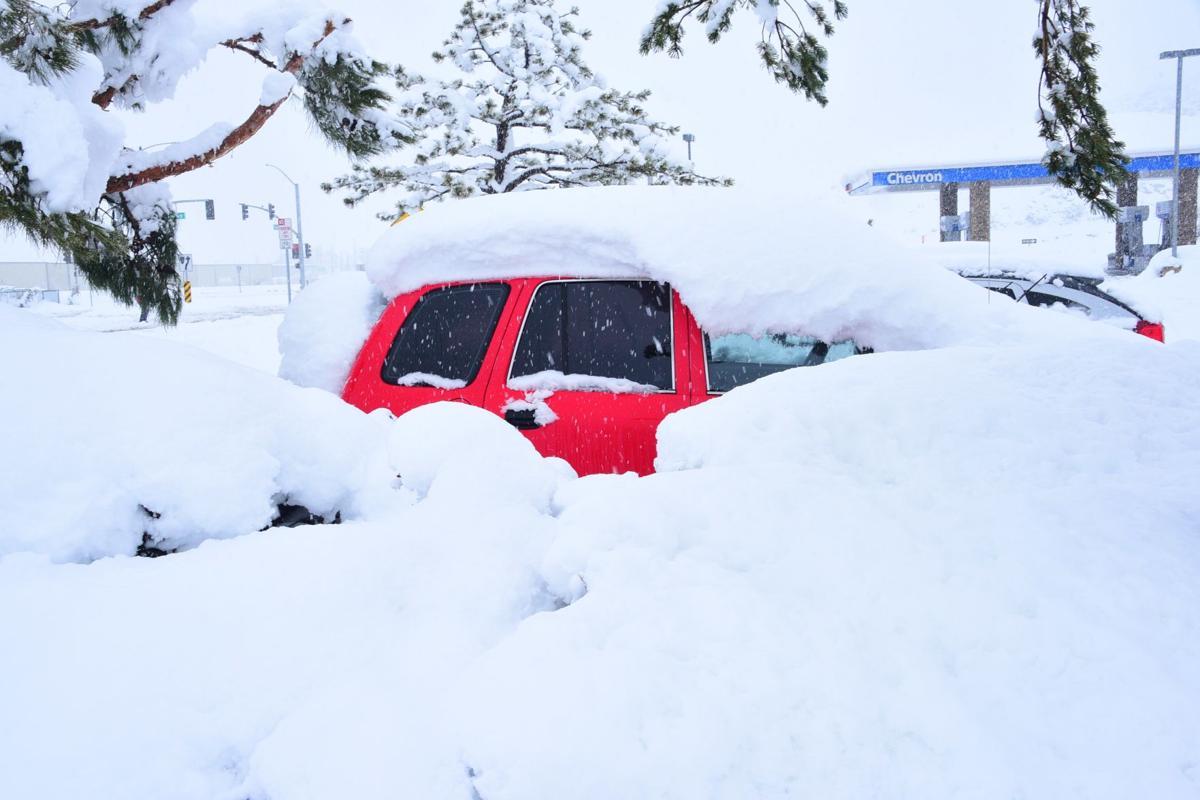 Snow SMIRNOFF (31).JPG