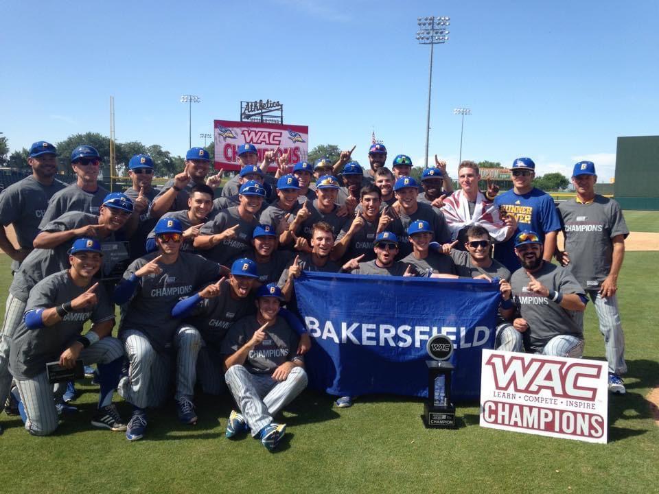 WAC Team Picture.jpeg