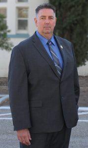 Warden Brian Cates CDCR.jpg