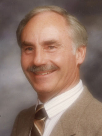 Ronald Conrad Hauerwaas, 1939–2019