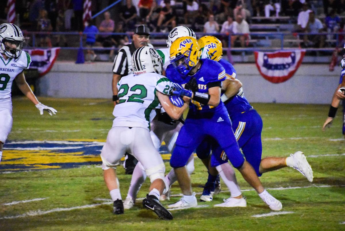 Zack King 22 Goes In for the Tackle.jpg