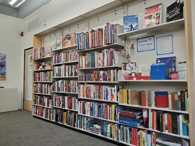 Books_150104.jpg