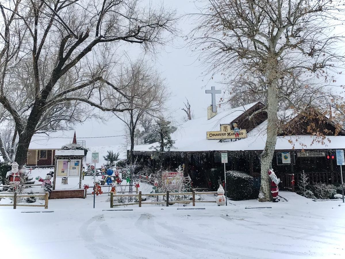 Snow_0385.jpg