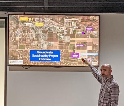 City groundwater Jay Schlosser.jpg