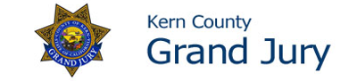 Kern County grand jury