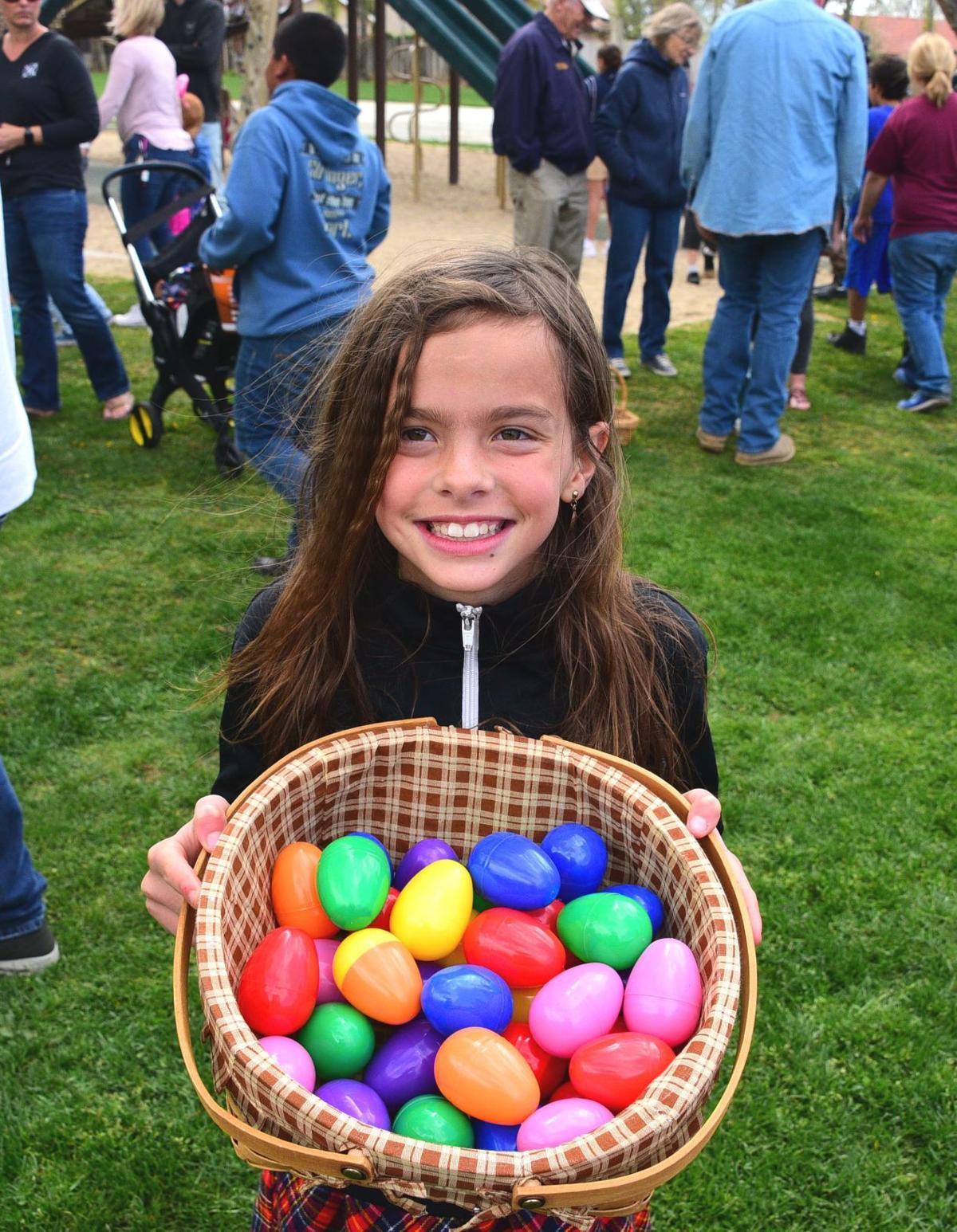 Easter SMIRNOFF (14).JPG