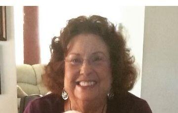 Patricia Clay image0 (6).jpeg