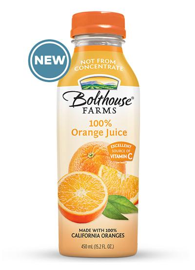 Bolthouse orange juice.jpg