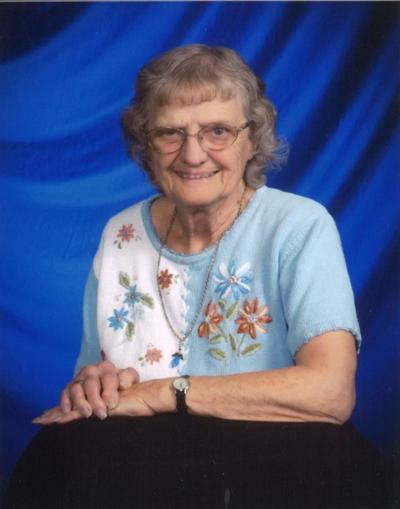 Morris, Ruth Lucille 1935-2021.jpg