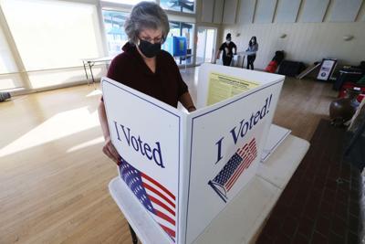 ElectionSetUp.jpg