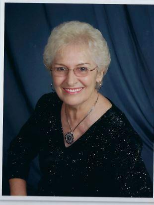 Eva Turmezei, 1940–2018