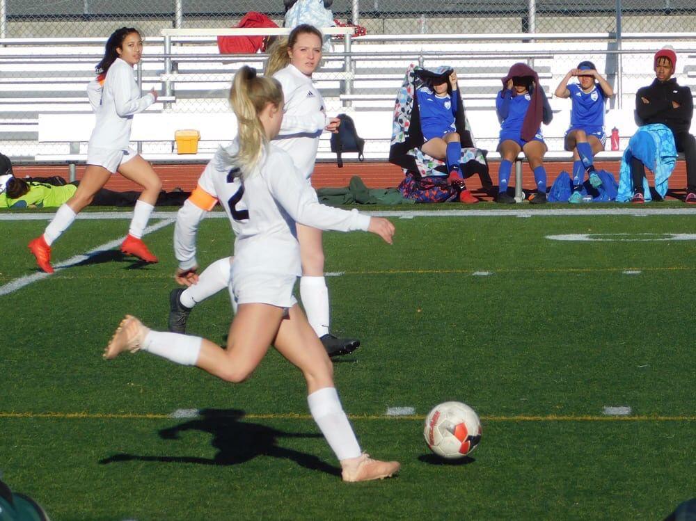 Girls soccer_2539.JPG