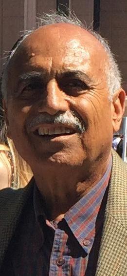 Yazdanipour, Esmaeel 1946-2019 obit.jpg