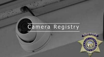 camera registry