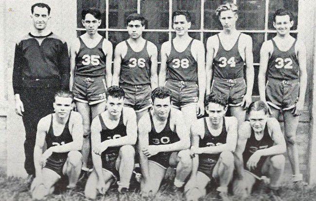 ths36-37 team courtesy of Tomahawk Yearbook.jpg