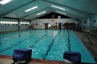 dye natatorium 1 (copy)