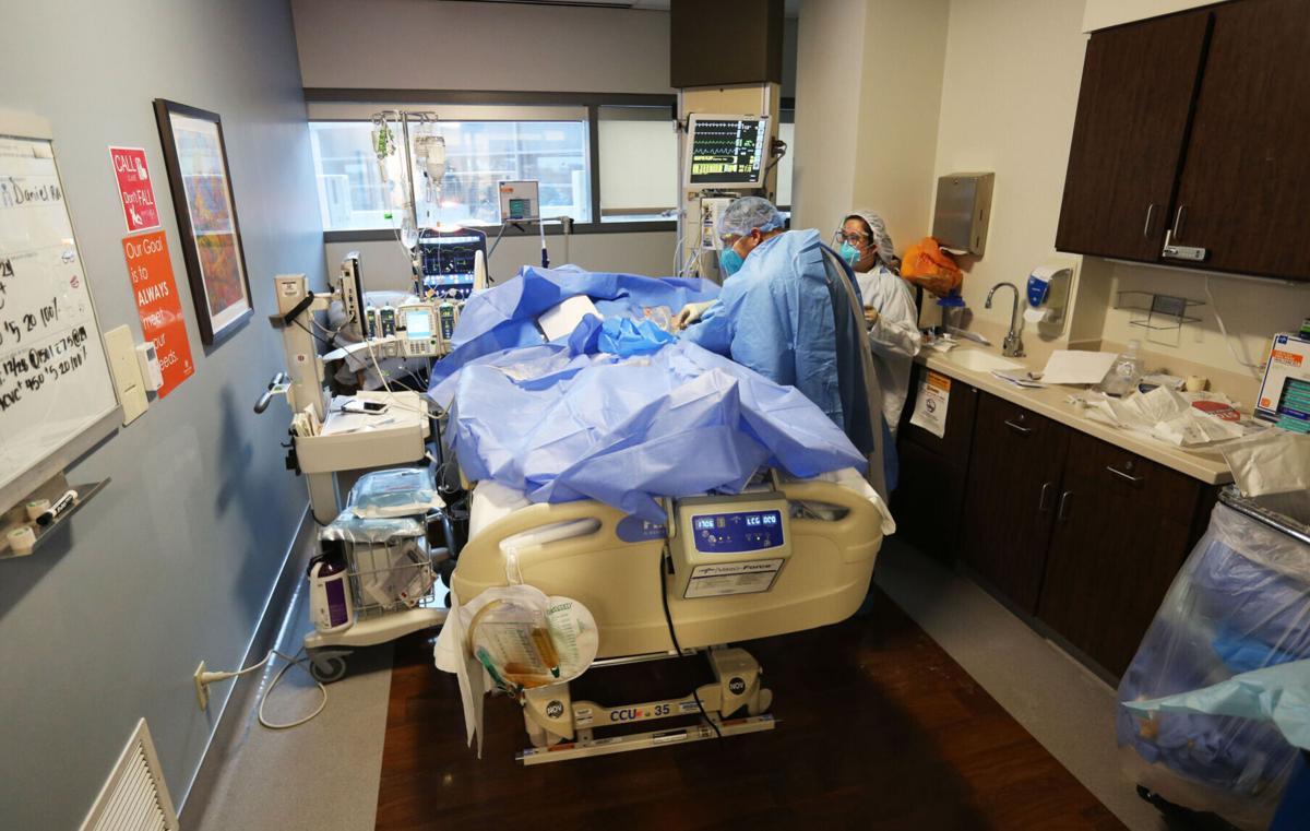 Hospitals1.jpg