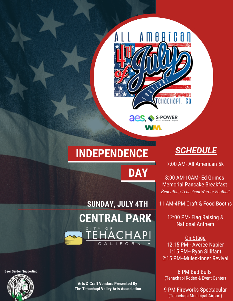 4th of July Festival Flyer (1).png