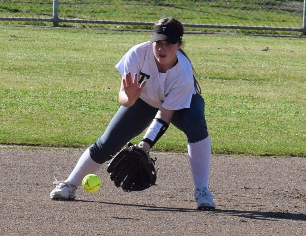 Emma Barrett makes a play at shortstop.jpg