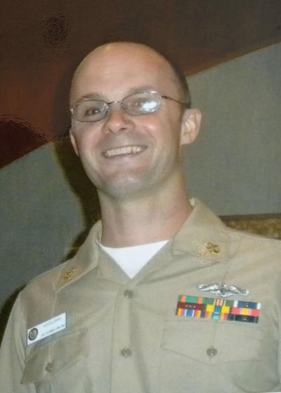 John Ellsworth Hasselbrink, 1976-2018