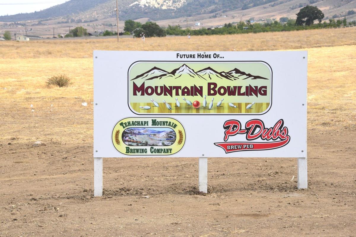 Bowling 77.08.21 SMIRNOFF (3).JPG
