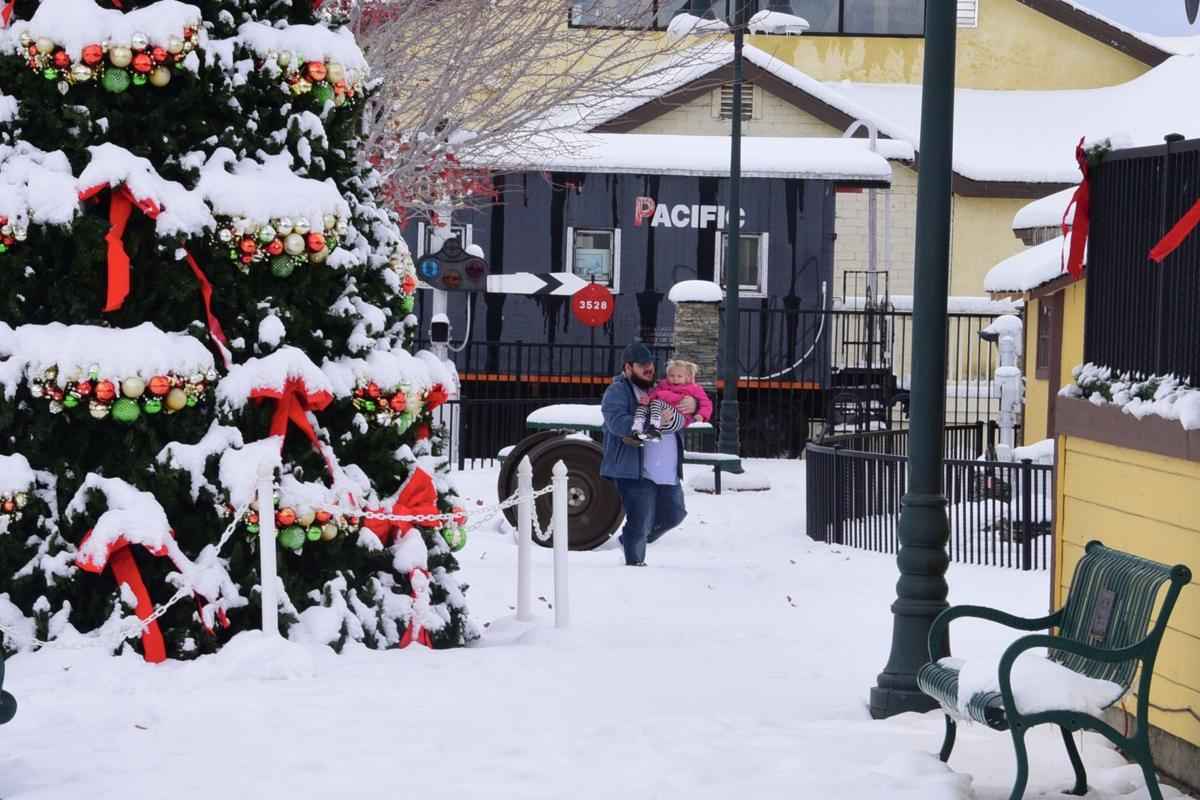 Snow_3313.jpg
