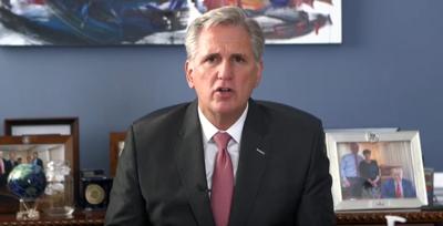 Rep. Kevin McCarthy.png