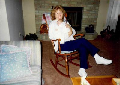 Shirley Evelyn Jensen.jpg