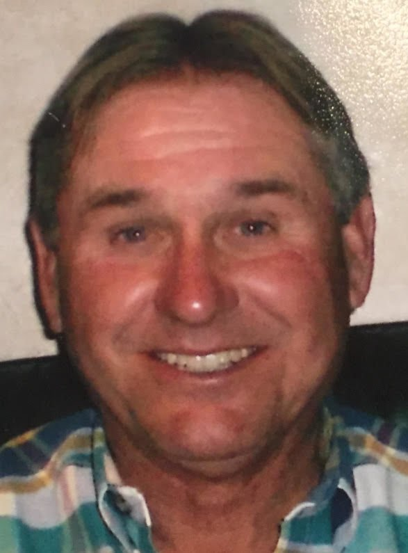 Kenneth J. Phillips, 1947-2018
