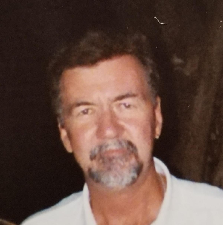 Michael R. Welch