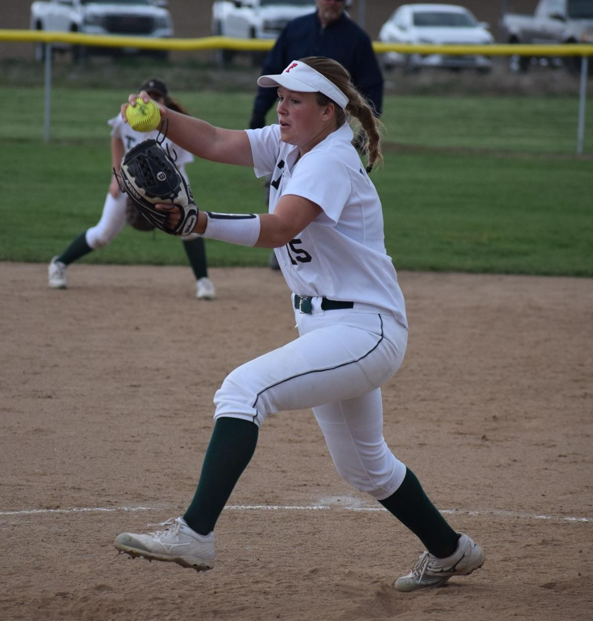 Meghan Daffern pitching. photo by Rick Torres.JPG