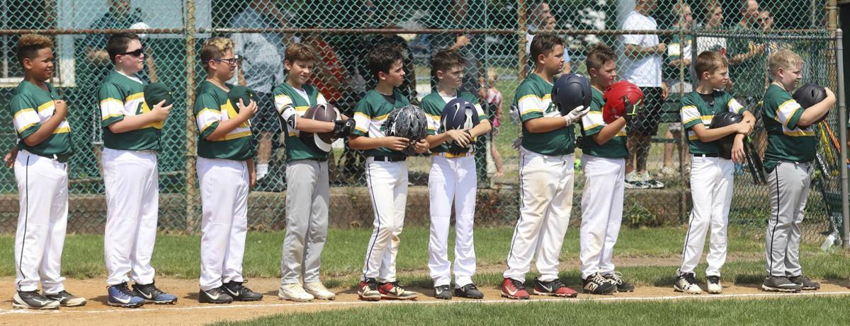 Pennsylvania Little League