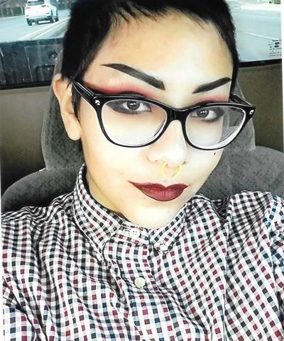 Brianna Gabriella Medina, 1999–2018