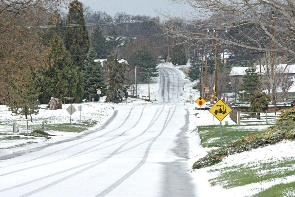 Snow SMIRNOFF (2).jpg