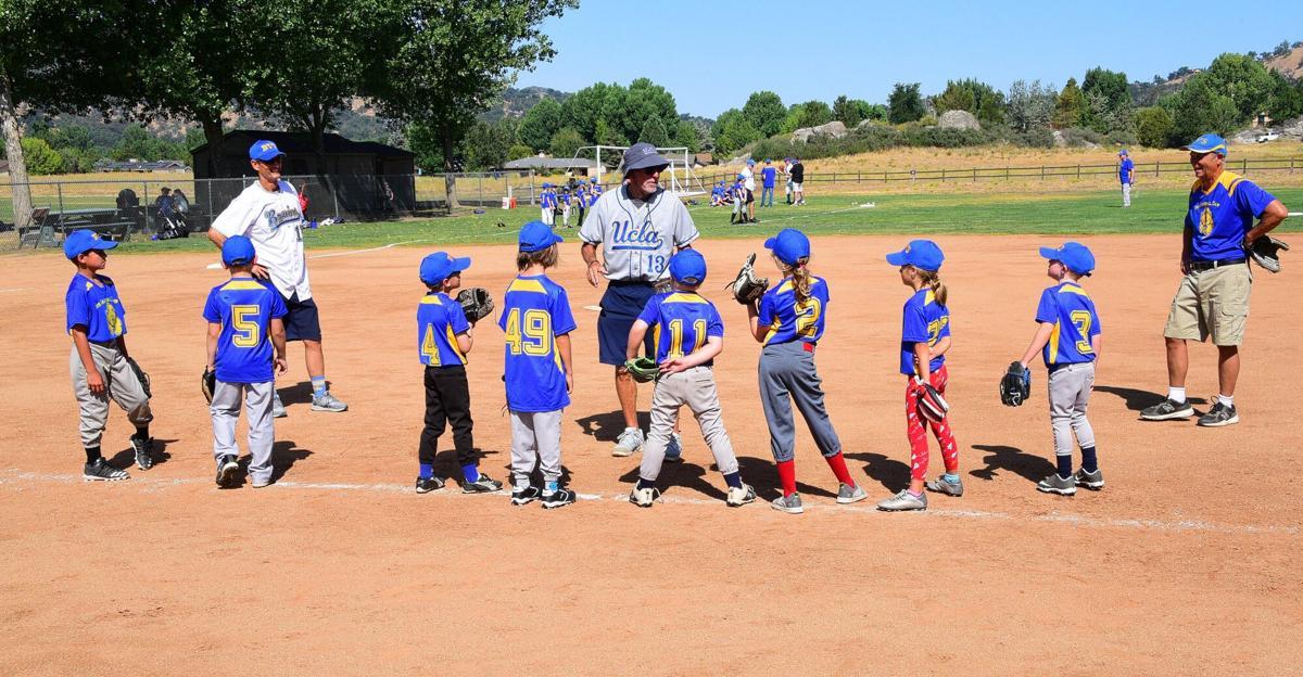 Baseball tn SMIRNOFF (9).JPG
