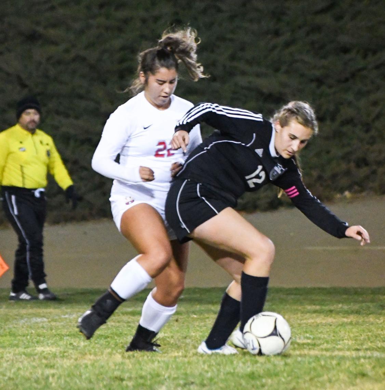 Soccer for print Rachel2.jpg