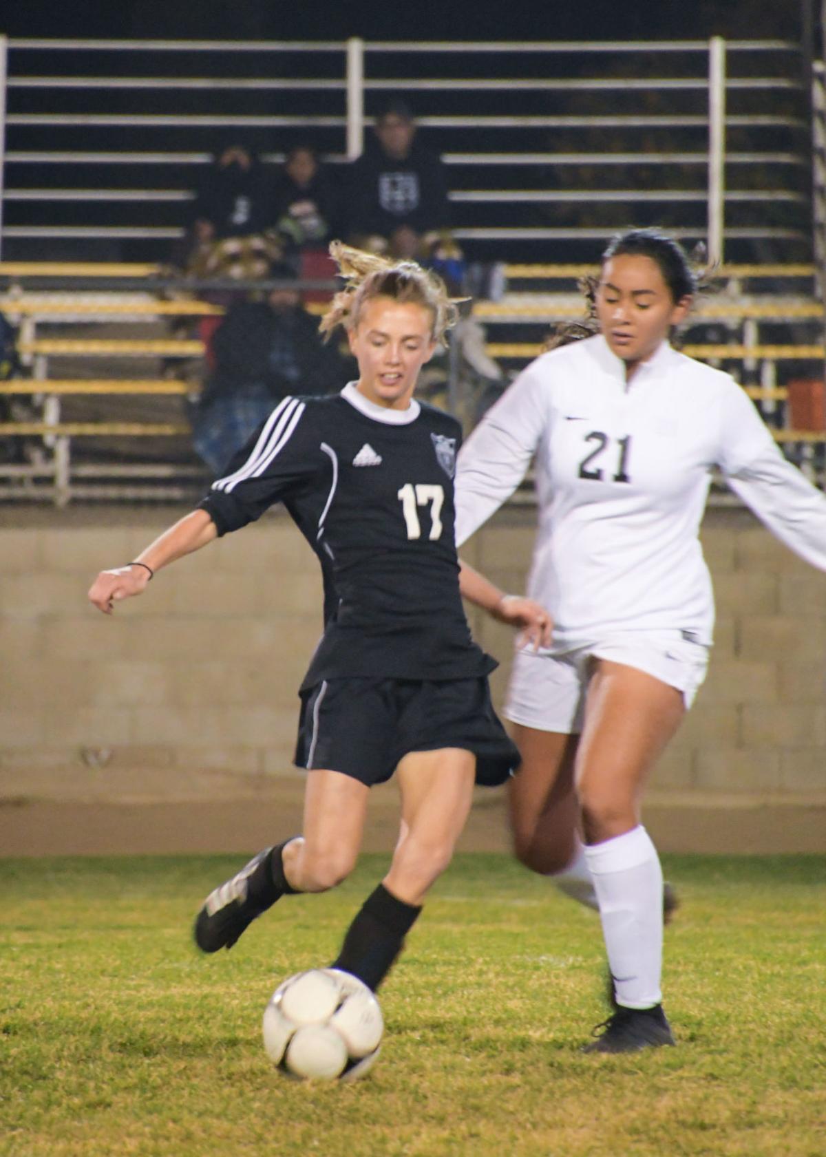 Girls soccer 11.15.19-52.jpg