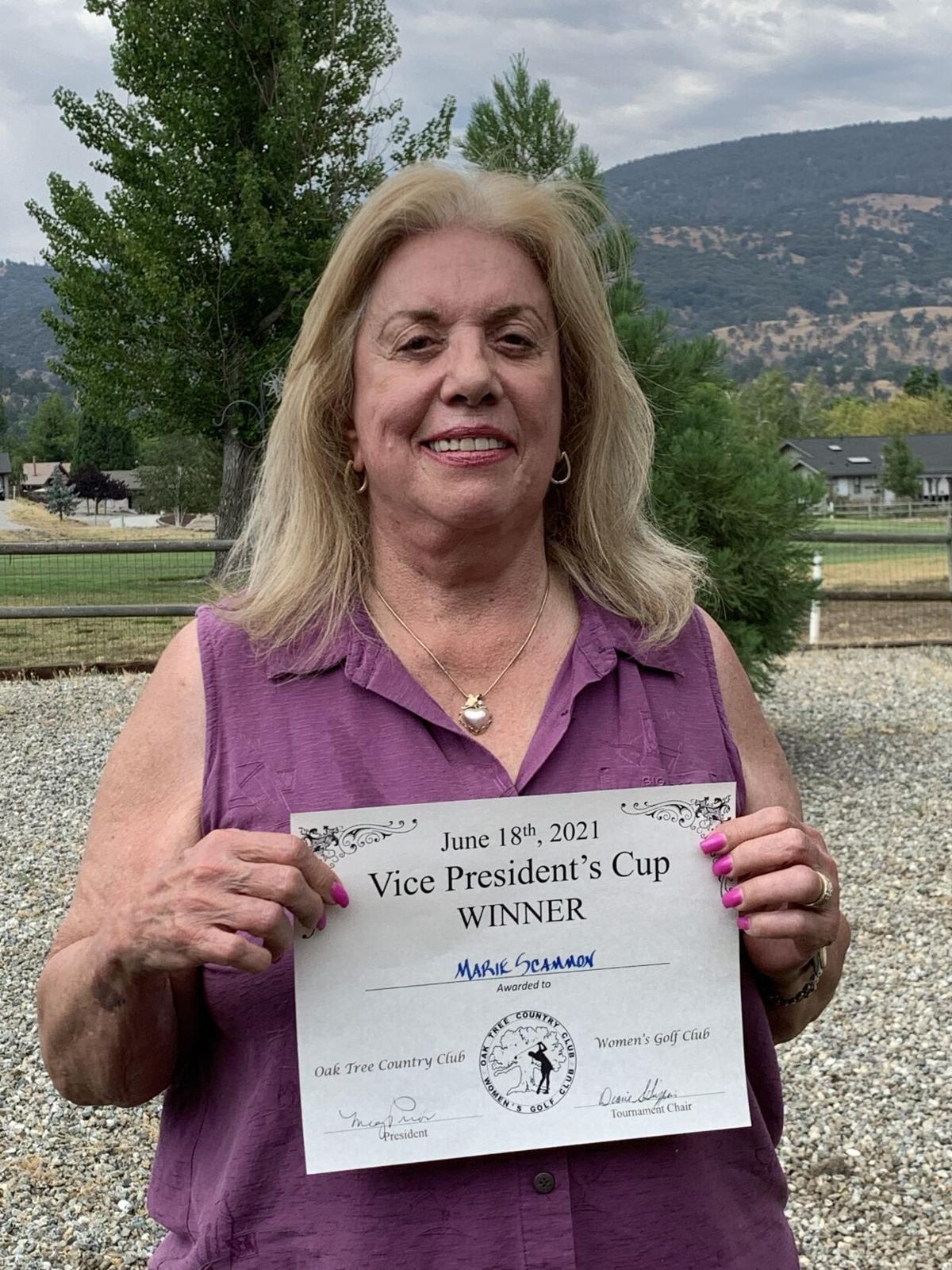 2021 VP Cup Winner.jpg