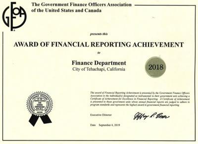 Finance Award.JPG